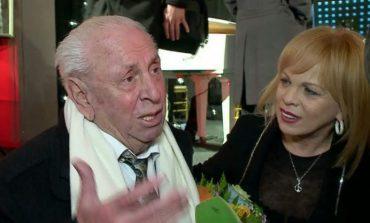 E TRISHTË/ Ndërron jetë në moshën 92-vjeçare Avni Mula, Inva: Babai fluturoi në valsin e përjetësisë