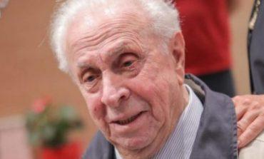 """""""IKJA E AVNI MULËS, HUMBJE E MADHE""""/ Politika kosovare shpreh ngushëllime për vdekjen e kompozitorit: Lamtumirë Nderi i Kombit"""