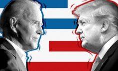 SHBA/ Sot, debati i fundit. Sondazhet: Mbështetja për Trump, 9% më e ulët se për Biden