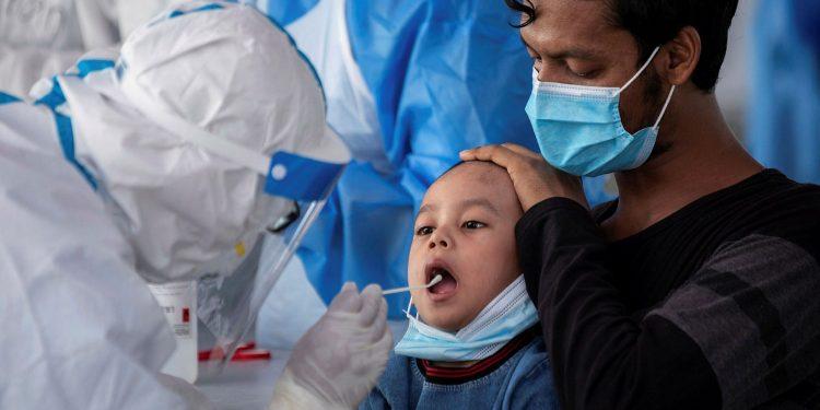 KORONAVIRUSI I DERRIT/ A rrezikojmë një tjetër pandemi të ngjashme me COVID-19?