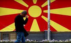 COVID-19/ Rriten RASTET në Maqedoninë e Veriut, 640 të INFEKTUAR dhe 12 viktima
