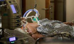 SHKAKTON.../ Studimi tregon çfarë i ndodh trurit të pacientëve me COVID-19