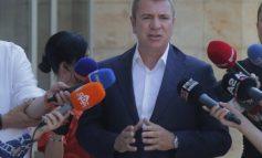 KËSHILLI POLITIK/ Gjiknuri-opozitës: Nuk mund të diktohet procesi i reformës nga kërkesat tuaja, propozimet tona janë të bazuara në...