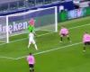 CHAMPIONS/ Morata gjen barazimin! VAR ia heq sërish, e treta herë. E pabesueshme me spanjollin (VIDEO)