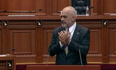 BATUTAT/ Rama-Metës: Opozita në Kuvend ka ardhur me firmën e Bashës dhe recetën e doktor Peço Vasilit