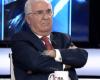IU REFEROHET FAKTEVE HISTORIKE/ Profesor Krisafi: Ja si e vendosi Greqia, Ligjin e Luftës dhe pse nuk e heq