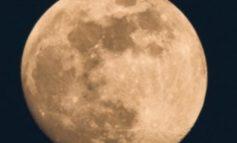 JA PROVAT/ NASA bën zbulimin e ri: Ka ujë në Hënë (VIDEO)