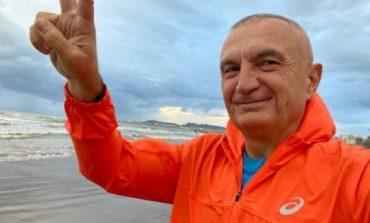 MERO BAZE/ Mbi leksionet e gazetarisë nga Ilir Meta