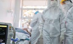 RASTI I RRALLË/ Rrëfehet 27-vjeçari: Me koronavirus që në muajin mars, por ende...