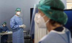 RRITET NUMRI I VIKTIMAVE NË KOSOVË/ Ndërrojnë jetë 3 pacientë, regjistrohen 118 raste të reja