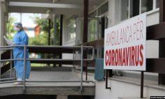 KOSOVA NË PANIK/ 2658 raste aktive me koronavirus, ISHP thirrje qytetarëve për respektimin e masave