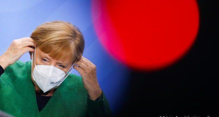 """NGA E HËNA RIKTHEHET KARANTINA/ Pas Francës dhe Gjermania merr vendimin """"ekstrem"""""""