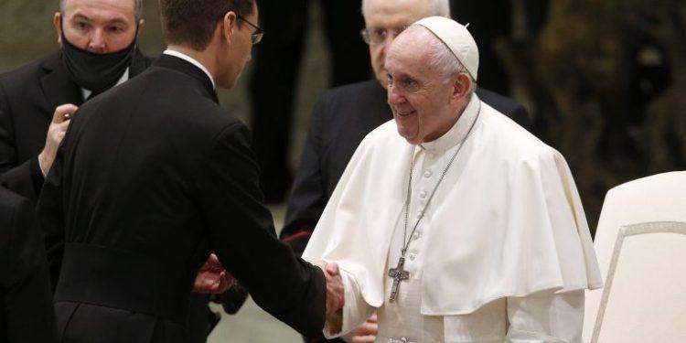 COVID-19/ Rastet shtohen edhe në Vatikan, vendin më pak të prekur në Europë