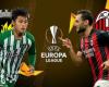 LIVE/ Europa League: Po luhet ndeshja Rio Ave-Milan. Rezultati 2-1