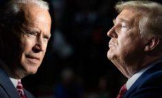 SHBA/ Trump voton dhe intensifikon fushatën, Joe Biden vijon të udhëheqë në sondazhe