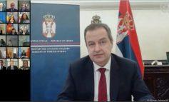 DEBATE TË ASHPRA PËR KOSOVËN NË OKB/ Ambasadori gjerman: Po flisni për krimet e shqiptarëve, por kurrë s'kemi dëgjuar për...