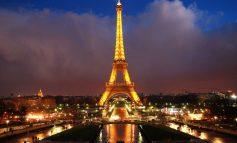 PËR HERË TË PARË NË EUROPË! Franca regjistron mbi 50 mijë të infektuar brenda ditës