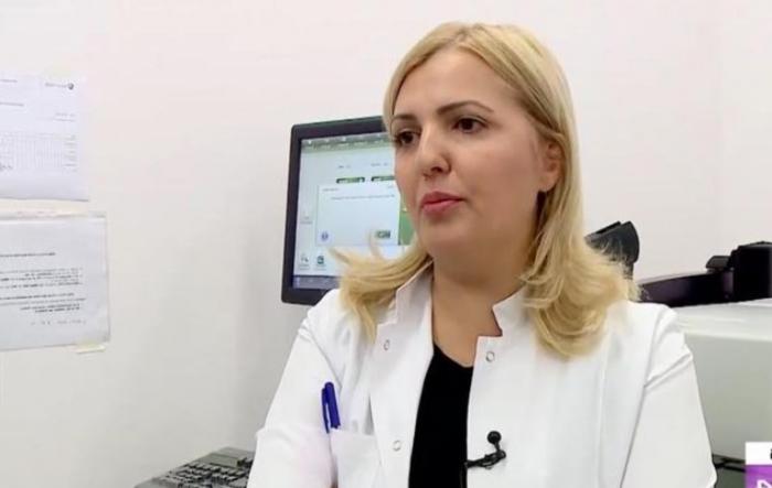 STOP VITAMINAVE NË MASË/ Mjekja ngre shqetësimin: Shkaktojnë probleme në organizëm