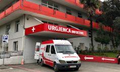 LAJM I TRISHTË/ I shtruar në Spitalin Infektiv nga COVID-19, ndërron jetë mjeku nga Elbasani