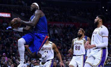 NBA/ Merkato nis me surpriza, Lakers e Indiana befasojnë sërish
