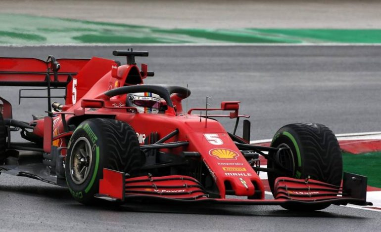 FORMULA 1/ Piloti Leclerc: Ky është objektivi i vetëm i Ferrarit për këtë sezon