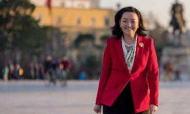 """""""KUSHT I BE...""""/ Yuri Kim me mesazh të fortë: Asnjë gjyqtar a prokuror nuk është dënuar deri tani"""
