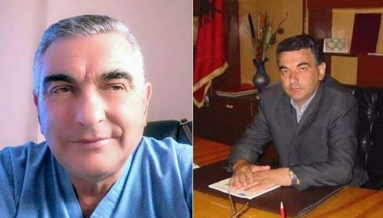 E TRISHTË/ Humb jetën nga COVID mjeku nga Kukësi që mjekoi të plagosurit e luftës së Kosovës