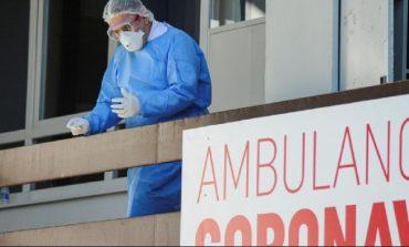 KOSOVË/ Presidenca: Të gjithë mjekët që vdiqën nga COVID-19 do dekorohen...
