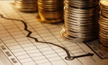 KOHË KARANTINE/ Shqiptarët shpenzuan rreth 210 milionë euro më pak, për pak për kafe, restorante...