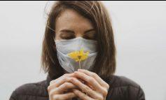 BËNI KUJDES/ Nëse nuk i nuhasni këto dy aroma, mund të keni COVID-19