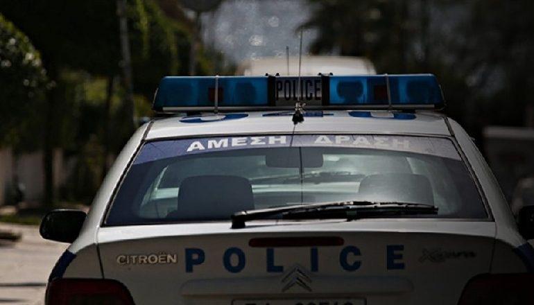 KISHIN NDËRTUAR NJË SHTËPI KANABISI/ Arrestohen 2 shqiptarë në Selanik (DETAJET)