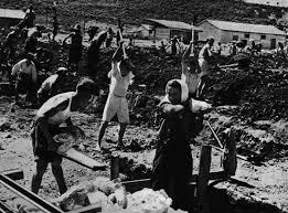 DOSSIER/ Dëshmia e ish-të burgosurit politik: Në kampin e Bedenit një të dënuar nga fshati Bushkash, e lidhën pas shtyllës...