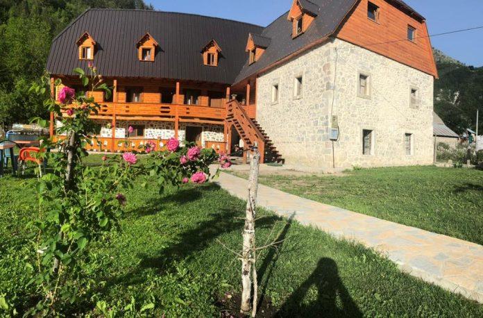 AGROTURIZMI/ Nga 2 shkon në 100 numri i fermave turistike, së shpejti guida online në të gjithë vendin