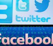 POST ZGJEDHJE/ Rrjetet sociale përgatiten për tranzicionin e llogarive të Shtëpisë së Bardhë