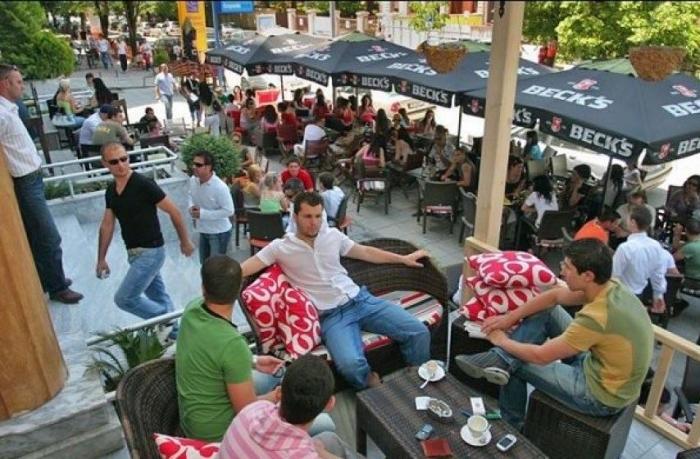 RAPORTI I MUAJIT TETOR/ Dogana: Ja sa ton kafe dhe cigare konsumojmë ne shqiptarët