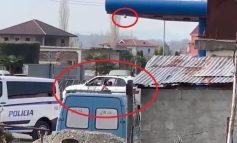 DETAJE NGA VRASJA NË SHKODËR/ 2 persona me motor ekzekutuan Ridvan Ramazanin, 20 gëzhoja në makinë