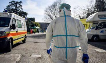 SITUATA E RËNDUAR E COVID-19 NË KOSOVË/ 704 raste të reja, humbin jetën 9 persona
