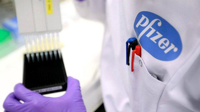 SITUATA E COVID-19/ Ky është shteti europian që do të fillojë vaksinimin më 7 dhjetor