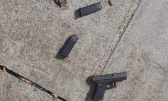 E RËNDË/ Vritet me armë zjarri një 43-vjeçar në Dajç të Shkodrës