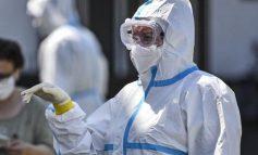 THIRRJE PËR VAKSINËN ANTI-COVID/ Ekspertja: A mund të reduktojnë aftësinë e njerëzve për të përhapur virusin