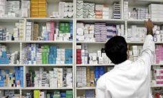 DEL LISTA/ Këta janë barnat kundër Covid-19 që do të rimbursohen nga shteti