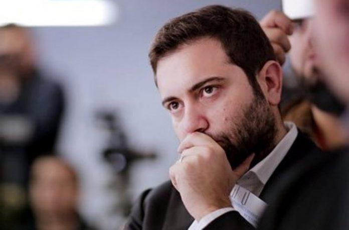 REAGIMI/ Fuga: Kryeministri nuk ndalon hetime si Saliu dikur, po Lulzimit i ka ngelur ora dhe flet dhe kur s'ka ç'të thotë