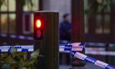 U EKZEKUTUA ME 8 PLUMBA/ Ja kush është shqiptari që u vra në Bruksel (EMRI)