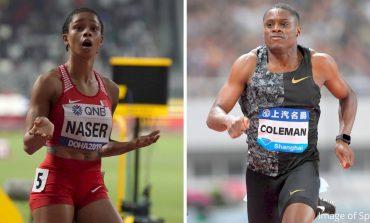 SKANDAL/ U pezulluan pasi munguan në testet antidoping, dy kampionët e botës i drejtohen CAS