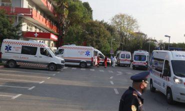 COVID-19 DHE ILAÇET PËR KURIM/ Ja protokolli që përdoret nga mjekët në Shqipëri
