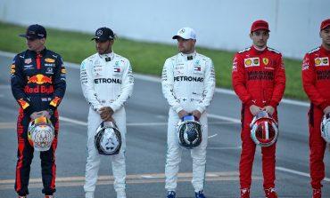 FORMULA 1/ Hamilton piloti më i paguar, Verstappen e Leclerc jashtë podiumit
