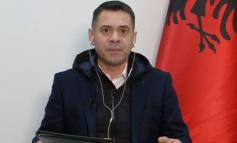 RINDËRTIMI/ Ahmetaj: Brenda majit ndërtohen shtëpitë, në mars të 2022 s'do ketë asnjë shenjë nga tërmeti