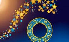 SUKSES NË KARRIERË/ Ja shenjat e horoskopit që e arrijnë gjithmonë
