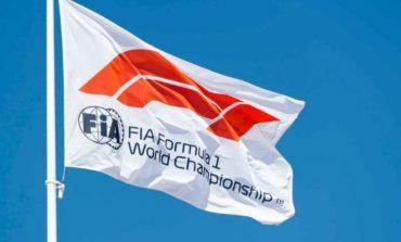 ZYRTARE/ Formula 1 nuk njeh limite, gati projekti me numrin rekord të garave
