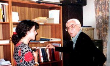 DOSSIER/ Dëshmitë e kunatit të Arshi Pipa që jetoi në SHBA: Pas daljes nga burgu, profesori me të motrën u arratisën...
